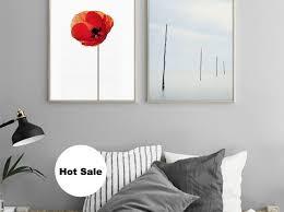 Wall Decals Canada Kmart Tree Ceramic Poppy Design Ikea Target Quotes Red Walmart Vamosrayos