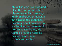 friends and family bible quotes top quotes about friends and