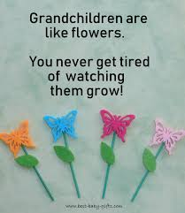 grandparent quotes poems and quotes for grandma and granddad