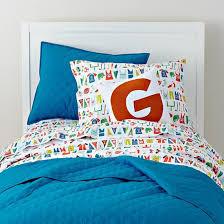 duvet cover boys bedding bed