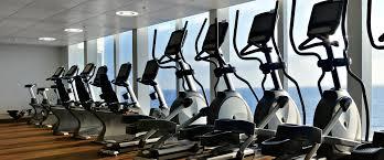 chicago il fitness equipment repair
