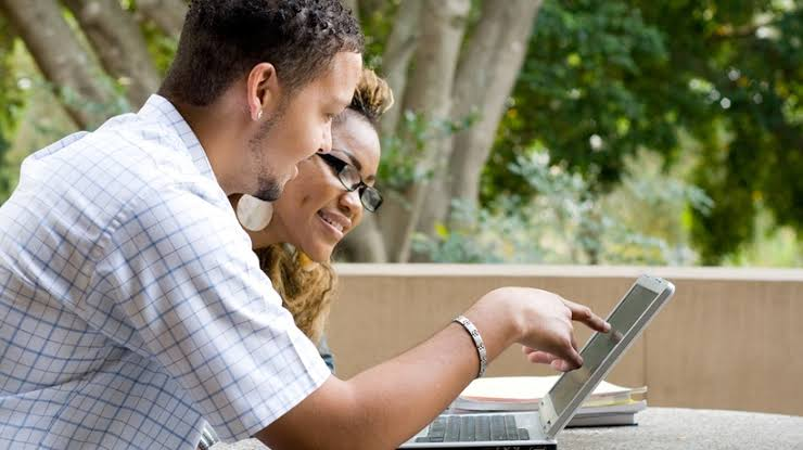 """Image result for e-learning africa"""""""