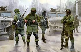 wallpaper polite people modern russian