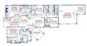 2500 sq ft house plans main floor plan