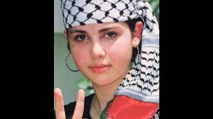صور بنات صنعاء القديمه اروع صور لاجمل نساء في العالم حركات