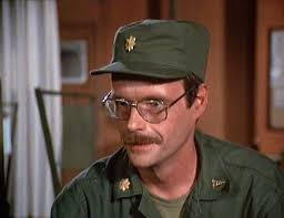 Dudley Knight - IMDb