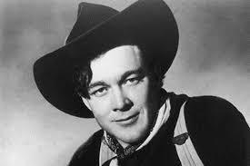 Cowboy Actor Ben Johnson - True West Magazine