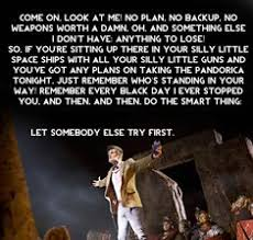 best goodbye eleven images doctor quotes doctor who quotes