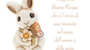 Buona Pasqua 2018: auguri di Pasqua divertenti, semplici, immagini ...