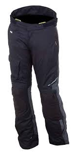 macna leather pants macna fulcrum