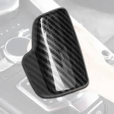 audi a4 b9 a5 q5 q7 gear shift cap
