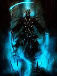grim wallpaper the grim reaper foto
