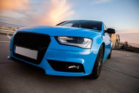 Gambar : olahraga, kendaraan darat, desain otomotif, biru ...