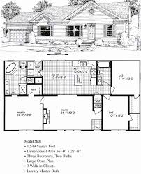 rectangular home plans home and