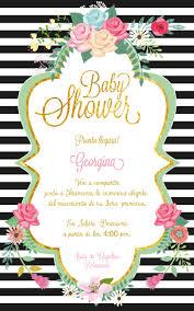 Pin De Putri Septina En Template Invitations Invitaciones