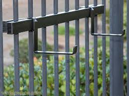Standard Rail Brackets For Window Boxes And Planters
