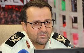 استان زنجان جزء استان های امن کشور است – آخرین اخبار   پایگاه خبری ...