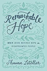 Remarkable Faith: When Jesus Marveled at the Faith of Unremarkable ...