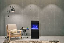 amantii electric fireplace cube 2025wm