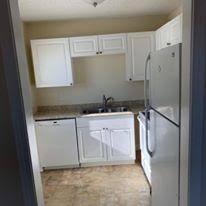 Perry Apartments Village - 5D in Perry, FL 32348 - 1 Bed, 1 Bath Rentals -  10 Photos | Trulia