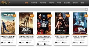 Top 5 Similar Sites like Cyro.se To Try - BattleMovie