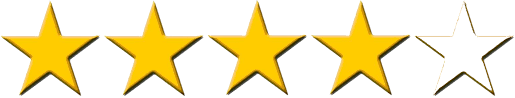 Star Symbol 1530*292 transprent Png Free Download - Angle, Symmetry, Text.  - CleanPNG / KissPNG
