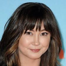 Kimiko Glenn - Bio, Facts, Family | Famous Birthdays