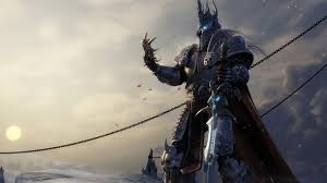 986 world of warcraft hd wallpapers