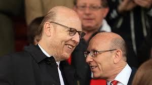 Joel Glazer considers Anthony Martial as Old Trafford's Pele
