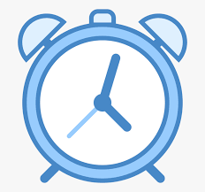Image result for free clock clipart