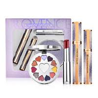 simple professional makeup kit nz
