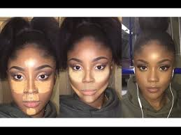 how to blend makeup like a pro get no