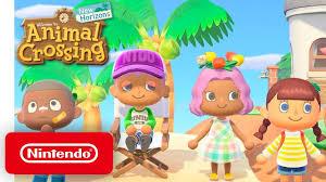 GameStop cancels Animal Crossing: New ...