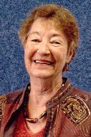 Mable Ann Atchison | Obituaries | parsonssun.com