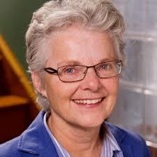 Janet Schmidt | TEDx Winnipeg