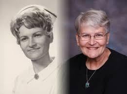 Beverley Smith Obituary - Peterborough, ON