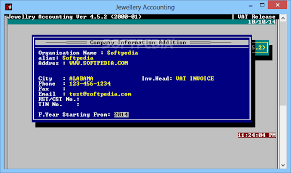 jewelry accounting software 4 5 3