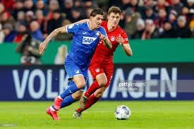 Hoffenheim v Bayern Munich Preview, prediction and odds - Soccer Times