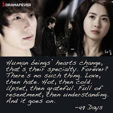 k drama quotes about true love best quotes love bestquotes