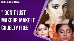 easy free makeup video latest