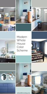best paint matches for sherwin williams