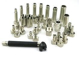 adjustable basin wrench