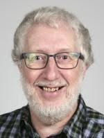 Dr Bill Rothwell | Computing