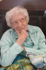 Erma Jackson Obituary - Peterborough, ON