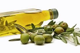 Qual é a diferença entre os azeites de oliva virgem, extravirgem e ...