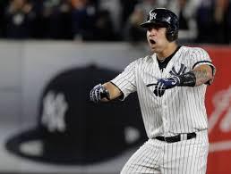 Aaron Judge, Gary Sanchez lead Yankees to six unanswered runs ...