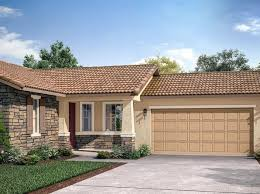 tulare county ca new homes home
