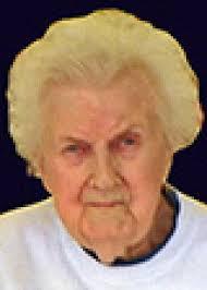 Jennie Johnson | Obituaries | dailyleaderextra.com