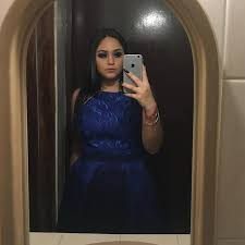 🦄 @ashley_castillo1 - Ashley Castillo - Tiktok profile