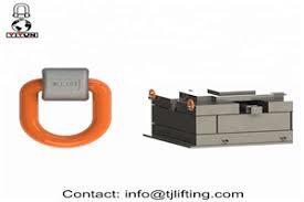 Eye Point wholesaler – Philippines Miejscu Co., Ltd.